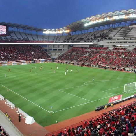 1280px-Kashima_Stadium_1