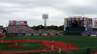 1280px-Kleenex_Stadium_Miyagi