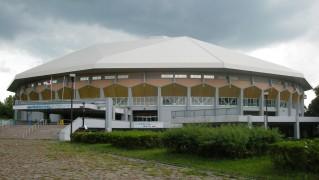 1280px-Makomanai_Ice_Arena
