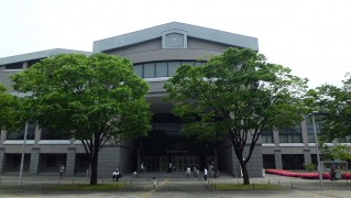 1280px-Matsumoto_Culture_Hall