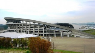 1280px-MiyagiStadium2007-4-29_cropped