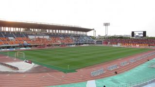 1280px-Mizuho_Stadium_1