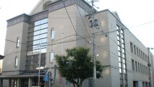 1280px-Morioka_Gekijou_2012