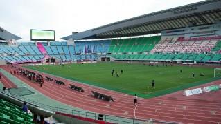 1280px-Nagai_stadium20040717