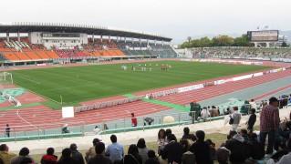1280px-Nagaragawa_Stadium_5