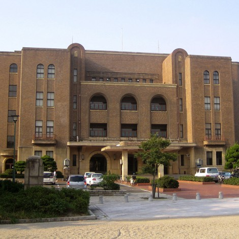 1280px-Nagoya_City_Public_Hall_1