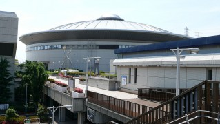 1280px-Nagoya_City_Sports_Complex_02