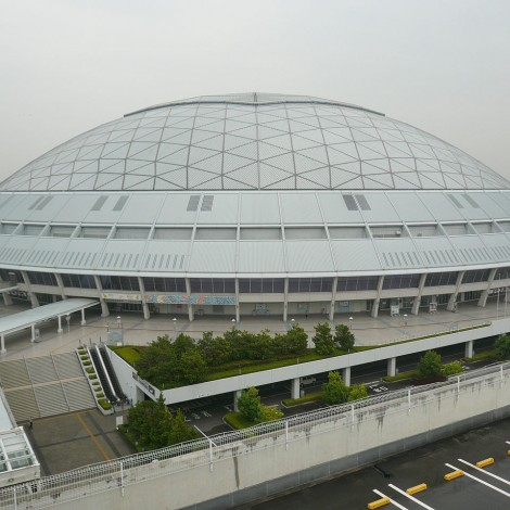 1280px-Nagoya_Dome_01