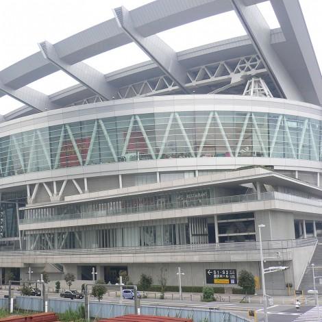 1280px-Saitama_Super_Arena-2005-9-11_1