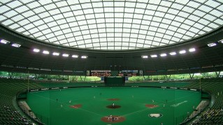 1280px-Seibu_Dome_September-10_2007-1