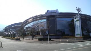 1280px-Sun_Arena_(Mie,_Japan)_20081208