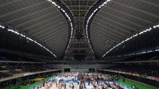 1280px-Tokyo_Metropolitan_Gymnasium_Interior
