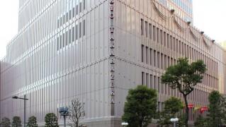 1280px-Tokyo_Takarazuka_Theater_2012