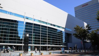 1280px-Yokohama_Arena