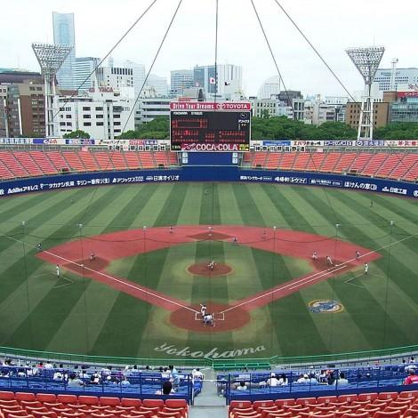 300px-Yokohama_Stadium_2007_-3