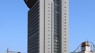 640px-Bunkyo_Civic_Center_2009
