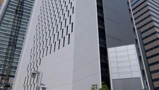 Aichi_Industry_&_Labor_Center_(WINC_AICHI)