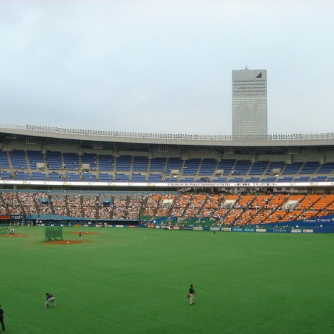 ChibaMarineStadium_Aurolaribbon