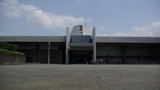 ChibakenBunkaKaikan20100612