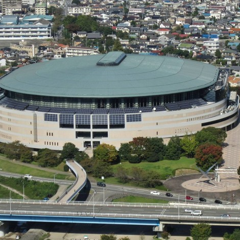 Green_Dome_Maebashi_survey