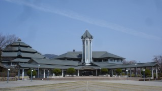 Kangetsudai_Cultural_Center_1