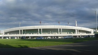 Makomanai_Open_Stadium