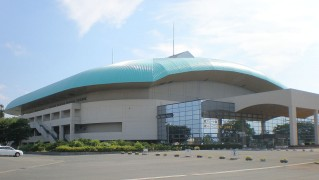Morioka_Ice_Arena
