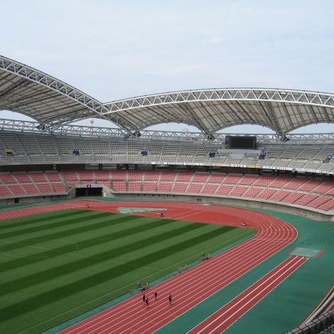 Niigata-Stadium20130911-04