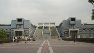 Parthenon-Tama