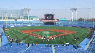 Remodeled_meiji_jingu_stadium