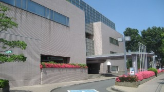 Saitama_City_Cultural_Center1