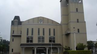 Tamura_City_Culture_Center_1