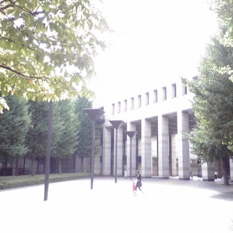 Tochigi_prefectural_General_Culture_Center