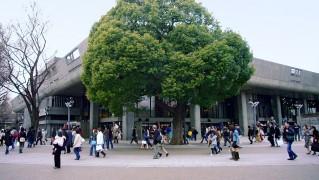 Tokyo_bunka_kaikan01_1920