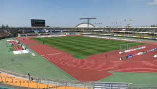 Toyamaken_Sougou_Athletics_park_2