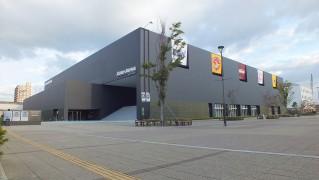 Xebio_arena_sendai_20121005