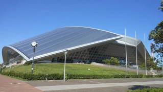 Yokkaichi_Dome