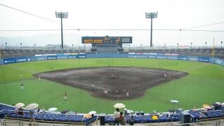 1280px-Botchan_Stadium_20080621
