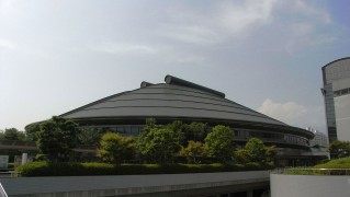 1280px-Hiroshima_Prefectural_Sports_Center_02