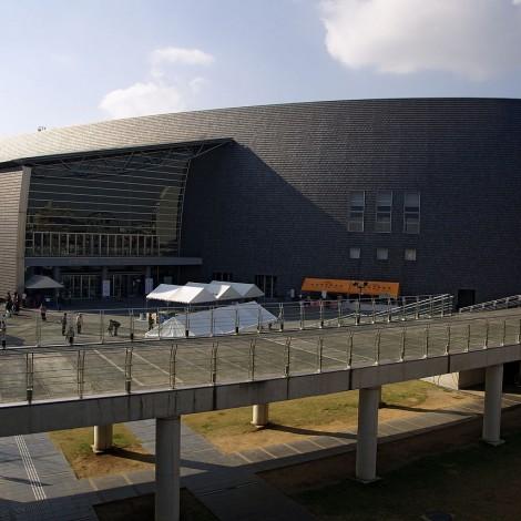 1280px-Nara_Centennial_Hall02s3872