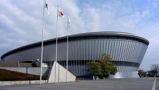 130112_Wakayama_Big_Whale_Wakayama_pref_Japan01s9