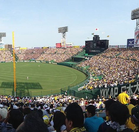 2014-05-31_17-42