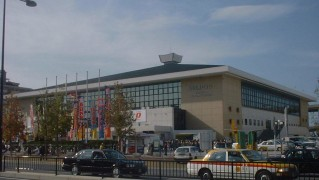 Fukuoka_International_Center