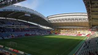Inside_View_of_Kobe_Wing_Stadium
