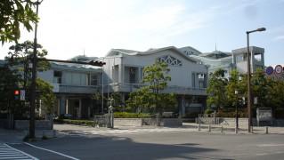 Sinfonia_Iwakuni