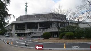 Ug081220_Matsuyama-city-hall1