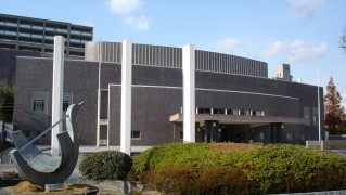 Watanabe_Memorial_Hall_(Ube)