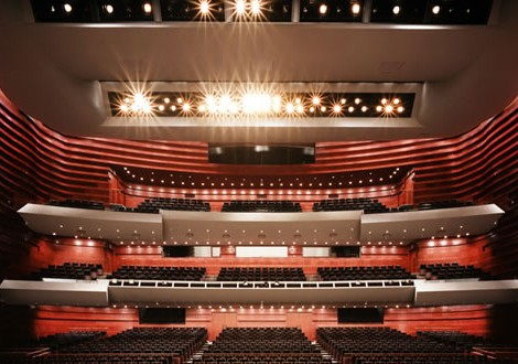 hall_theater